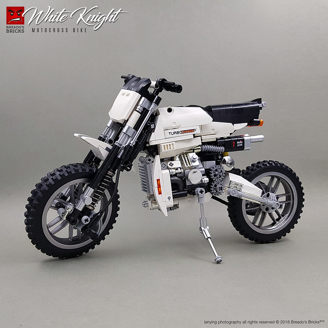 WhiteKnight-MotorcrossBike3
