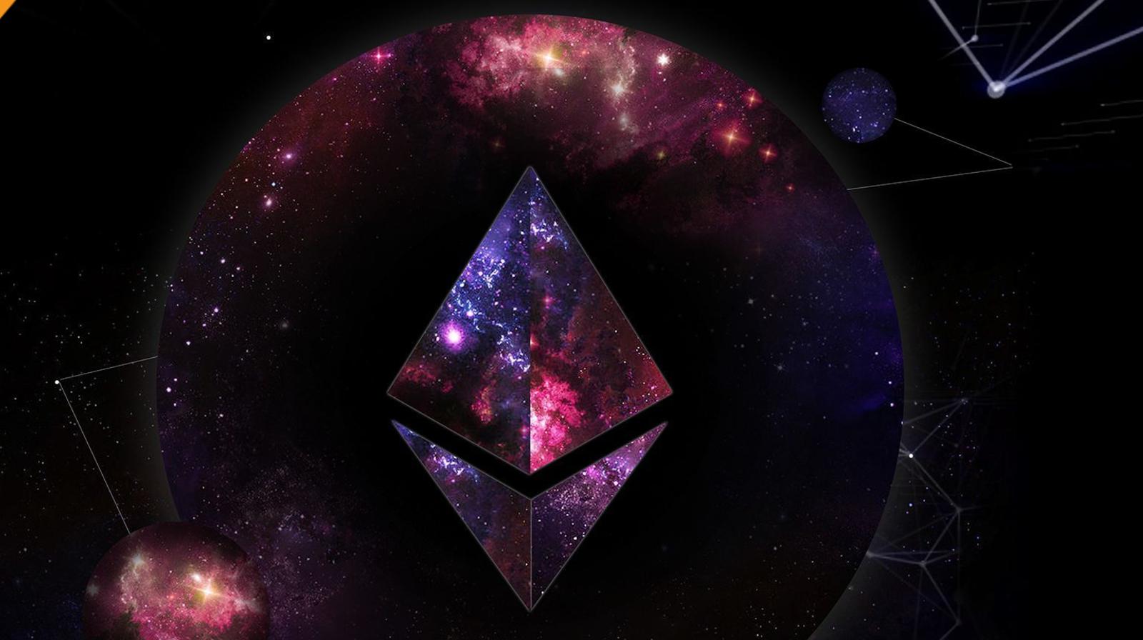 Ethereum tiếp tục giảm. Đây có phải là kết quả của cuộc tấn công Spam vào Blockchain?