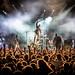 Triggerfinger - Nirwana Tuinfeest 10-08-2018 -1987