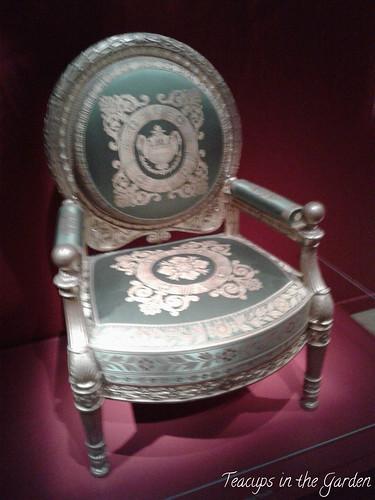 8-Throne Room