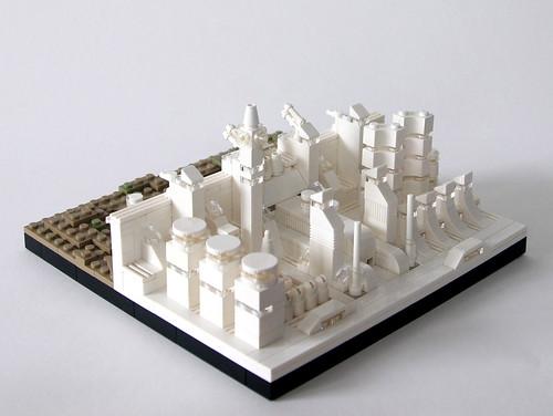 lego_metropolis_defence2