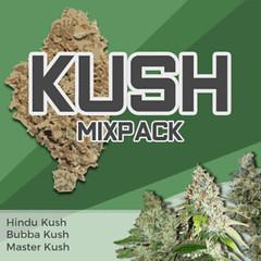 kush-mixpack-marijuana-seeds-ilgm_large