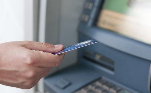 FBI cảnh báo sẽ xảy ra tấn công ATM trên toàn cầu vài ngày tới