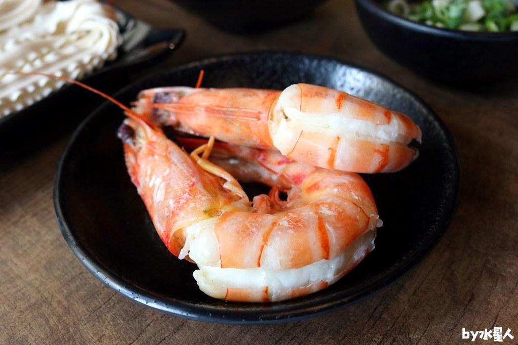 17澎湖明蝦