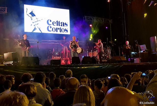 Briviesca en Fiestas 2018 14