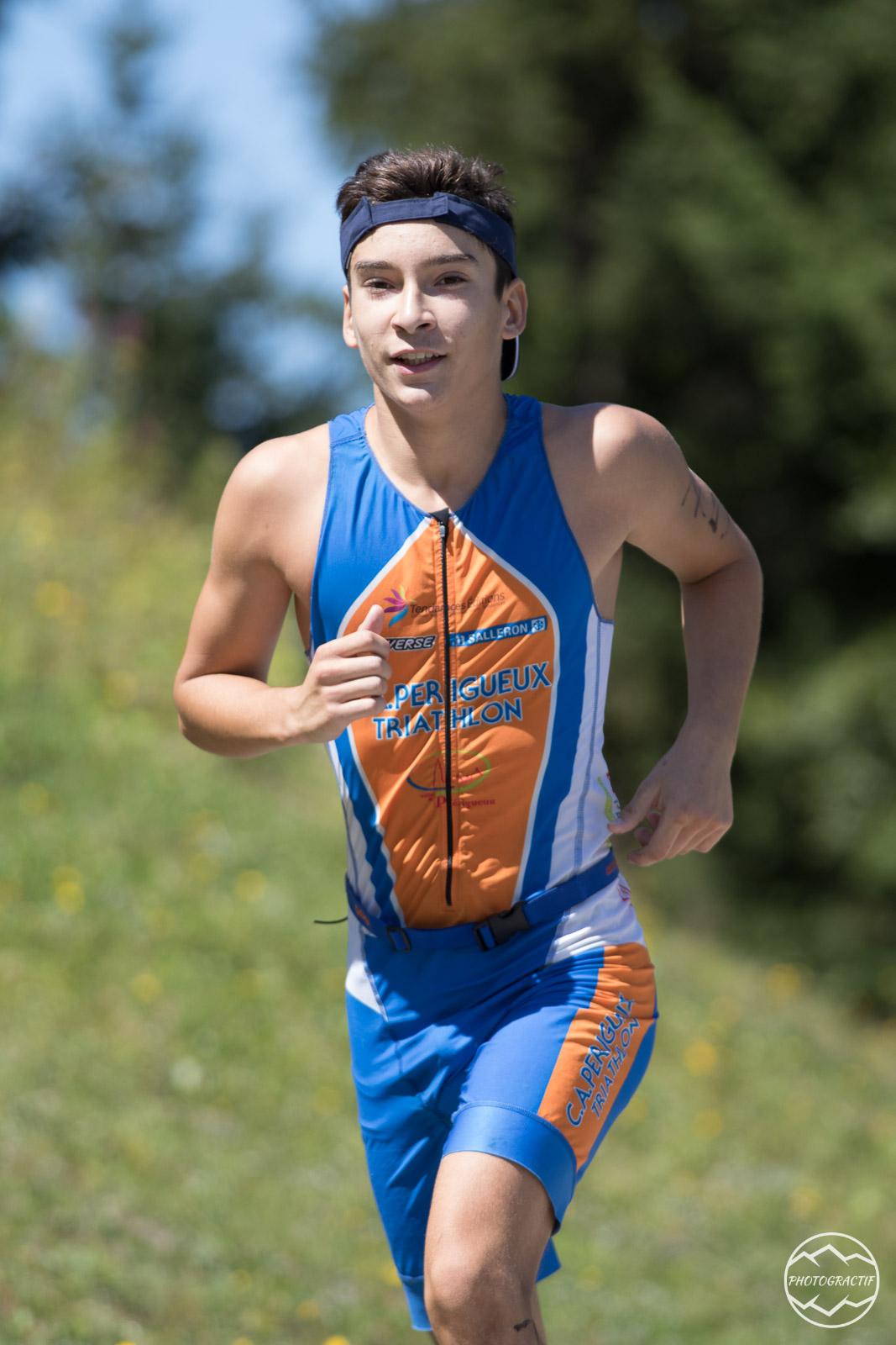 Triathlon Felt CSO 2018 (263)