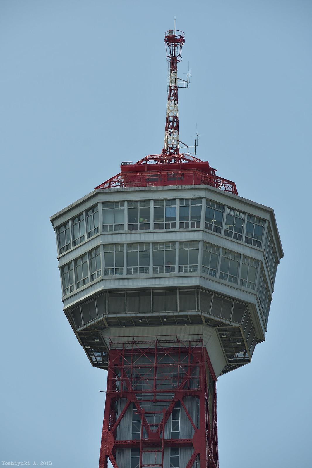 博多ポートタワー DS7_3833_069