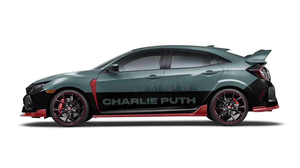 charlie-puth-custom-honda-civic-type-r-and-rebel-300 (1)