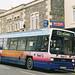 FSA-60087-H852GRE-Clevedon-090205a