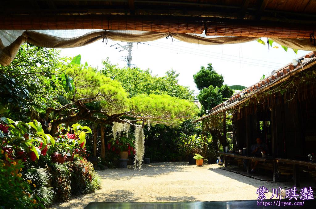 沖繩私房景點-006