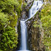 Other waterfall by Bensventures