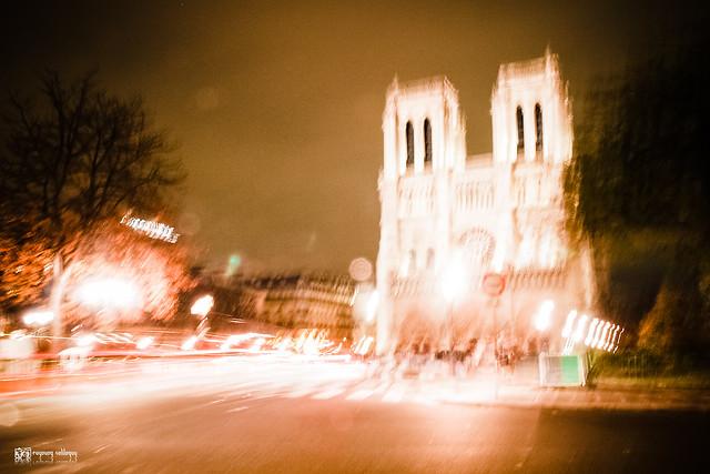 This City, Paris | 09