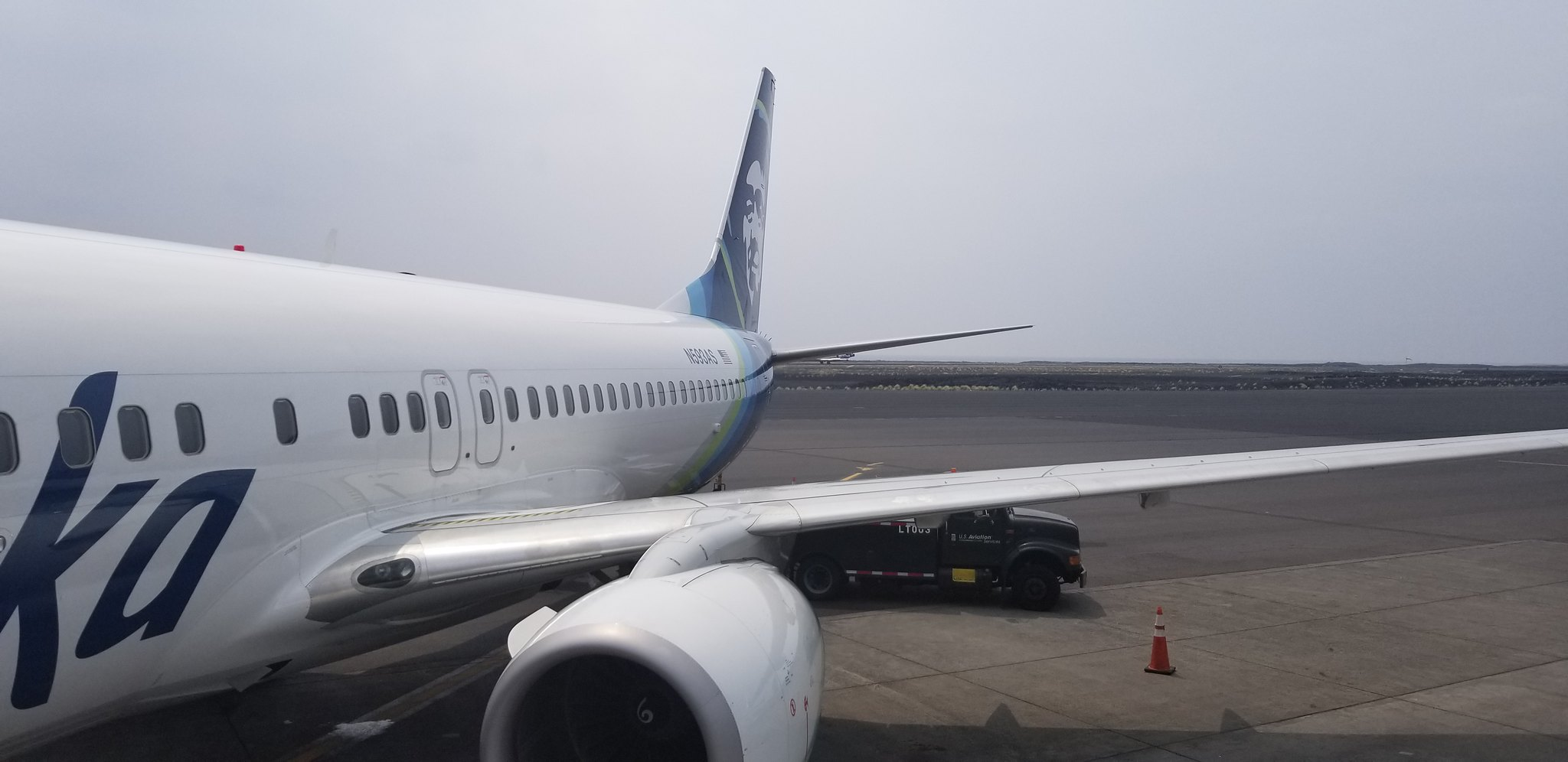 American Airlines Checked Baggage Review Of Alaska Airlines Flight From San Francisco To