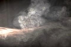 Smoke # 1