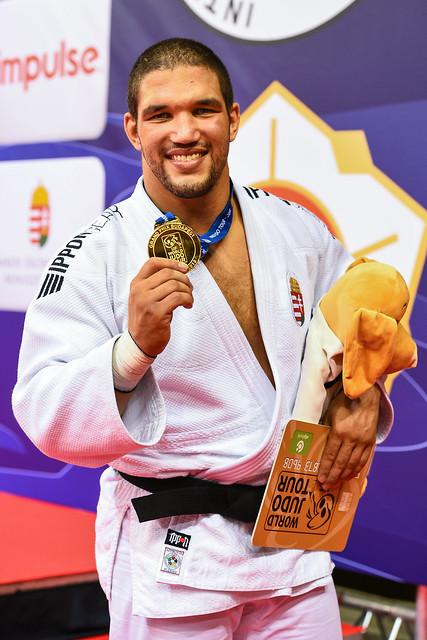 Toth_Krisztian16_2018_Budapest_Judo_GP