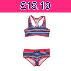 Protest Monique 18 Bikini   £15.19