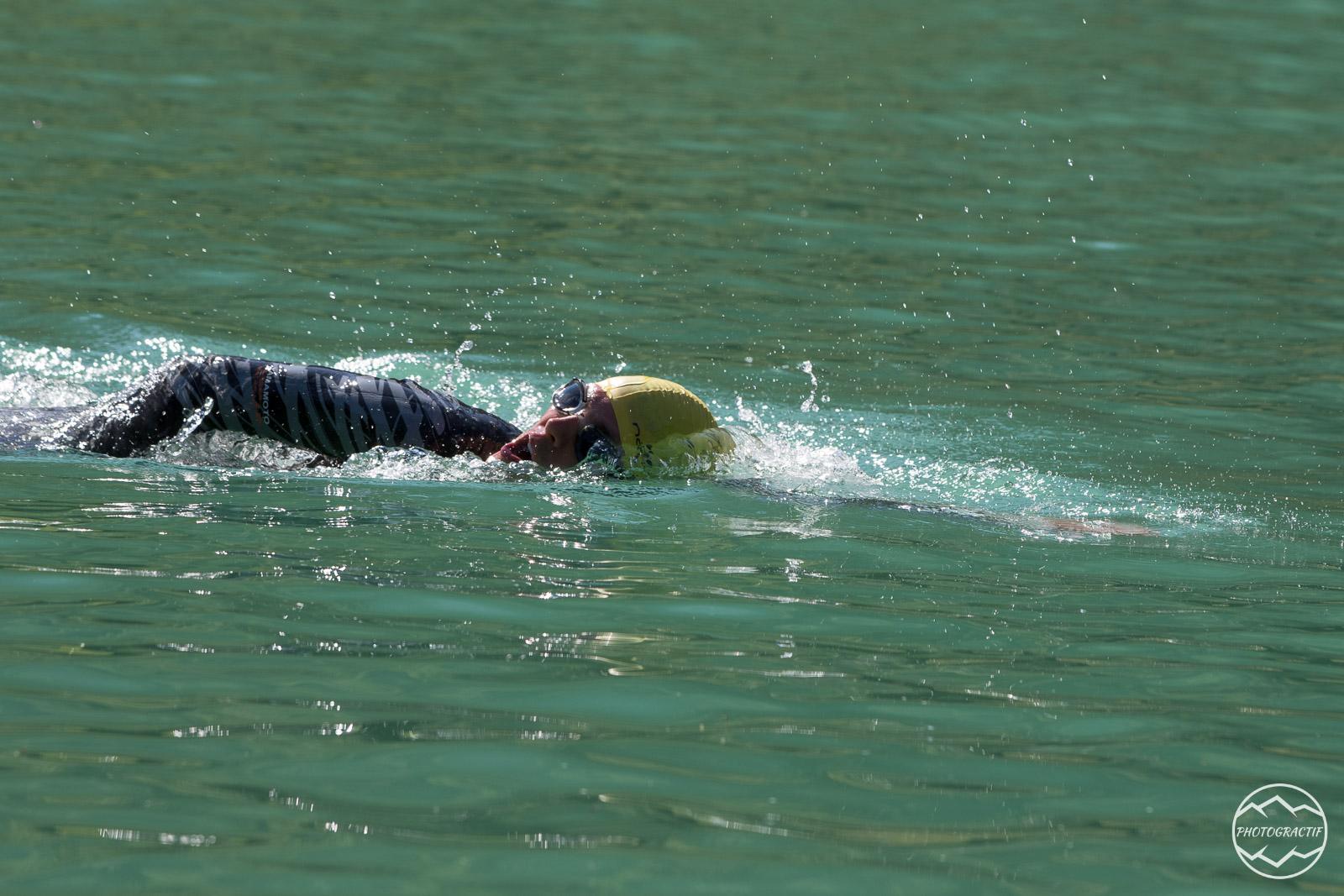 Triathlon Felt CSO 2018 (47)