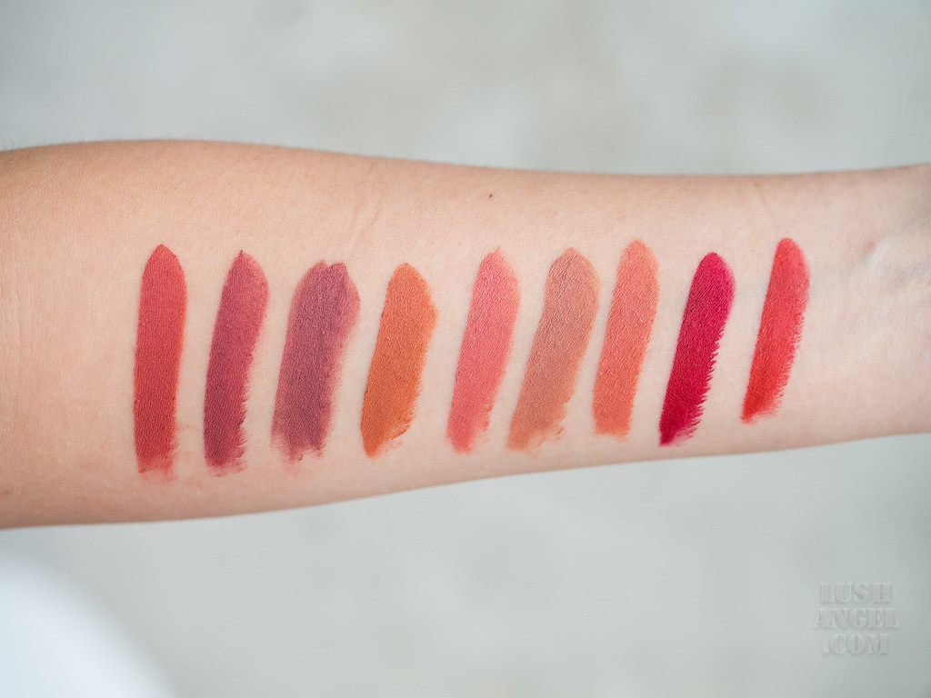 sunnies-face-lipstick-swatches