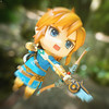 Link Archer Attack