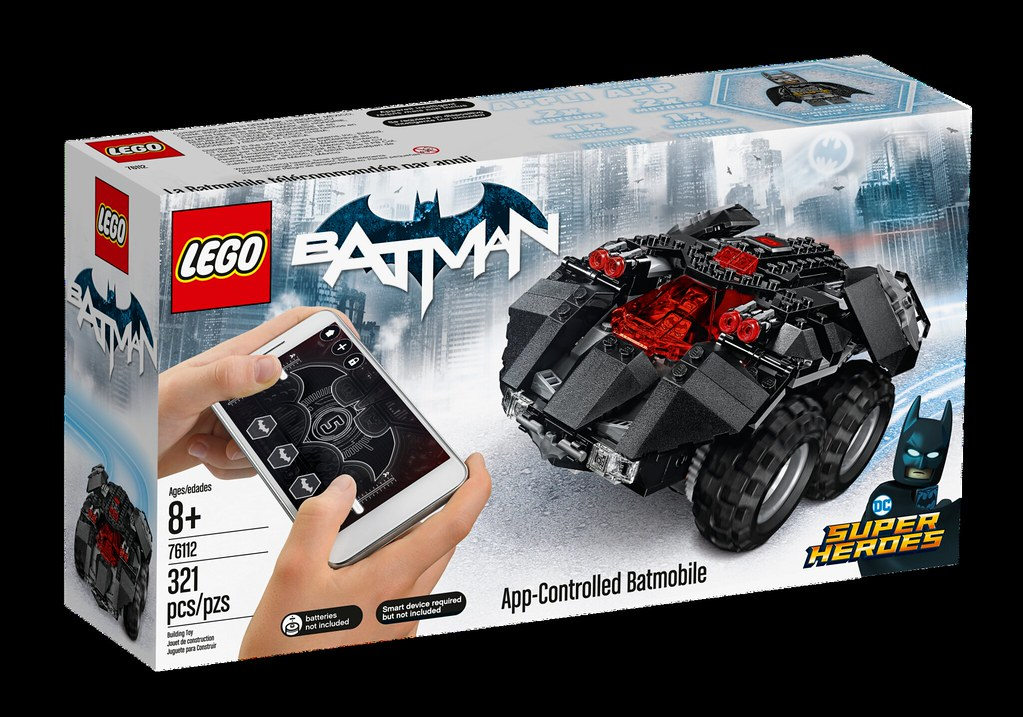 76112 front of box