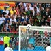 South Korea 1 - 2 Mexico