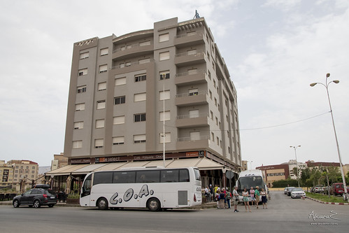 Hotel Le Select