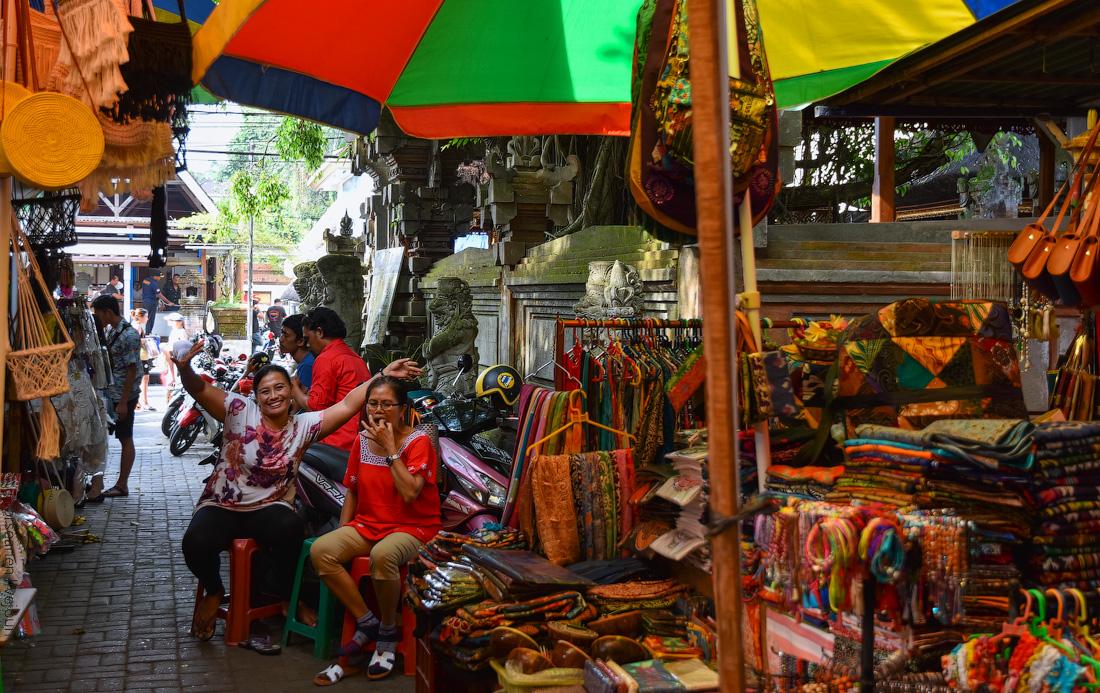 Bali-Ubud-(54)
