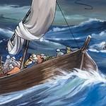 3_GNPI_043_Jesus_Storm_1920