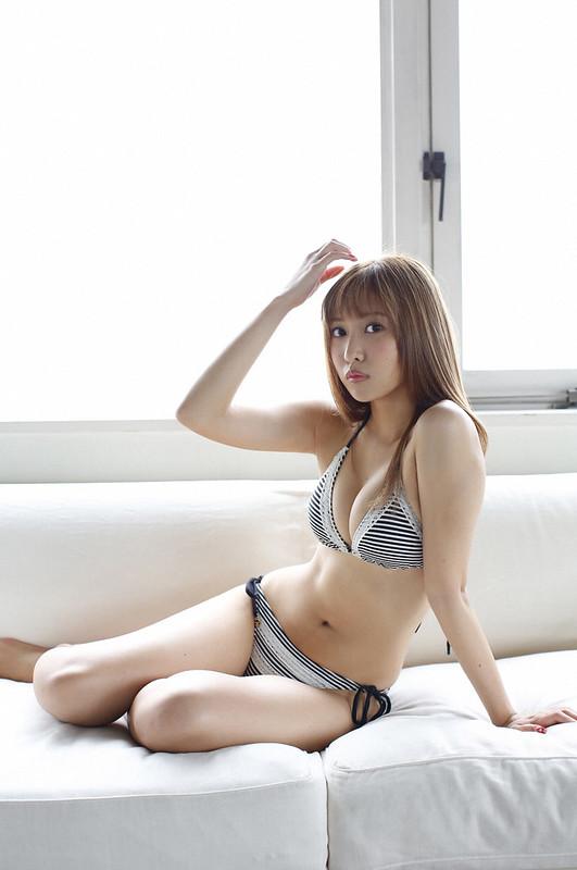 佐野ひなこ028
