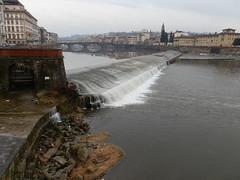 Firenze (Febbraio 2012)