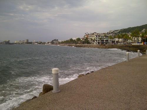 Puerto Vallarta-20180622-07666