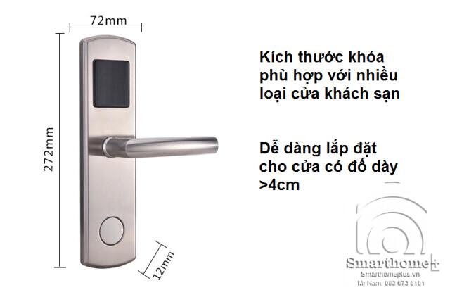 khoa-cua-the-tu-khach-san-shp-idks2
