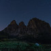 Dolomites by pappa_Neo