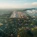 DJI_0123 por bid_ciudades