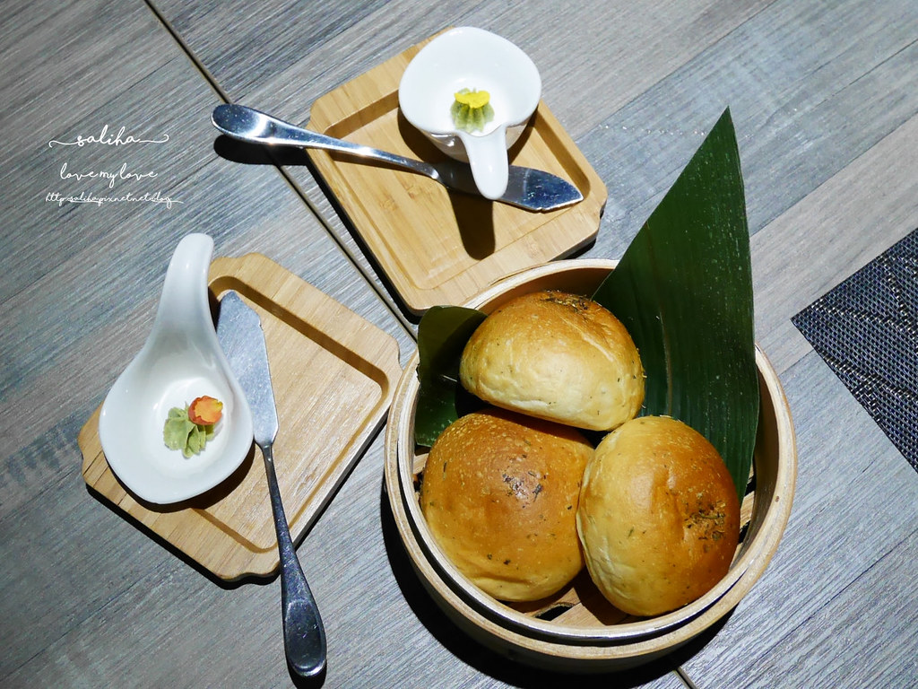 台北松山區小巨蛋站附近餐廳Ulove羽樂歐陸創意料理 (9)