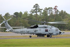Navy MH-60R Seahawk HSM-72 AB-701 168105 (2)