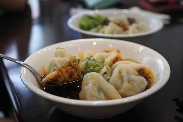 【新北|三峽|正餐】焱馬號 老虎麵-雪花新聞