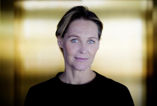 Ingela Brimberg