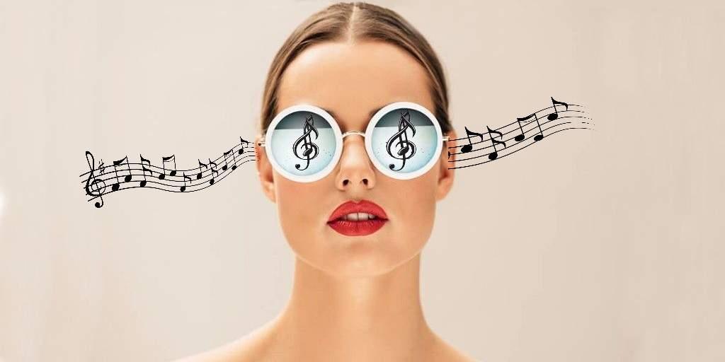 musique-peau
