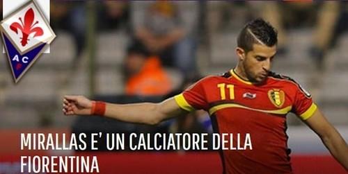 http://cafegoal.com/berita-bola-akurat/mirallas-menyelesaikan-kepindahannya-ke-fiorentina/