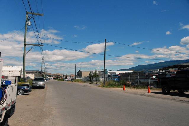 car junk yard (1)