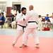 Games of Texas 2018: Judo