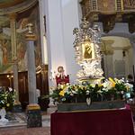 2018-08-15 - Pontificale Assunta 2018