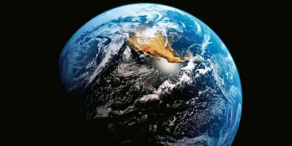 nouvelle-étude-réchauffement-planète-cinq-prochaines-années