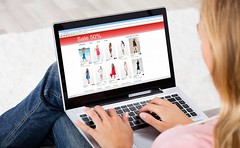 Как жительница Витебска продавала в интернете несуществующие вещи и что из этого вышло