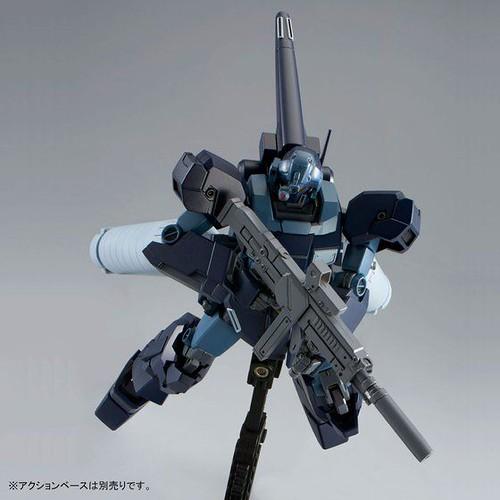Gundam NT P-Bandai: HGUC 1/144 Jesta [Shezzar Type, Team A]