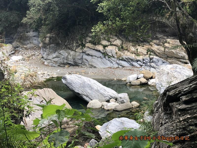 花蓮太魯閣國家公園33