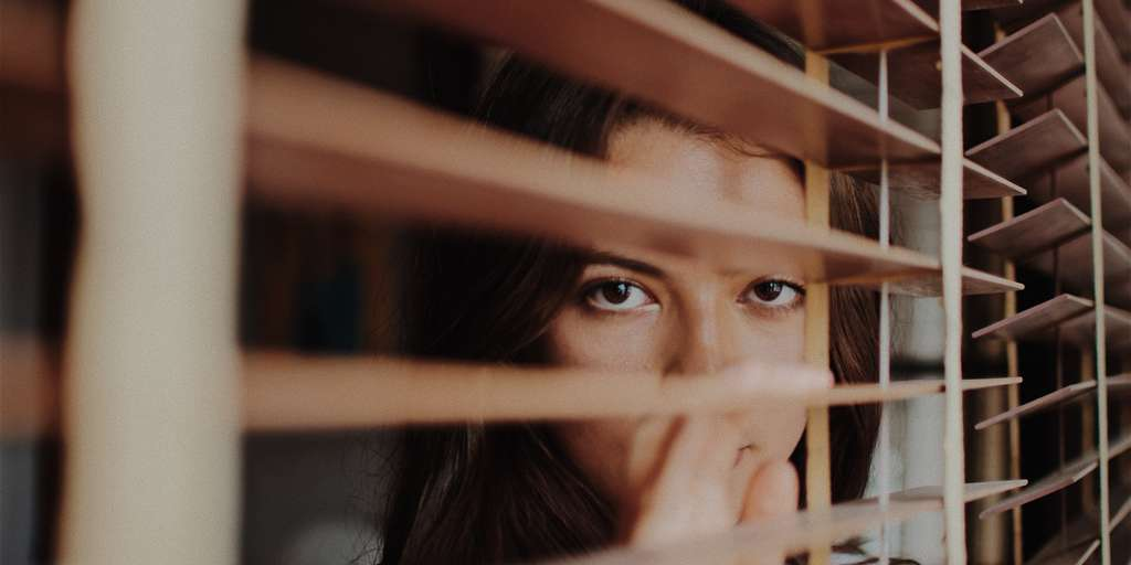 Les «trigger warnings» peuvent être psychologiquement nuisibles