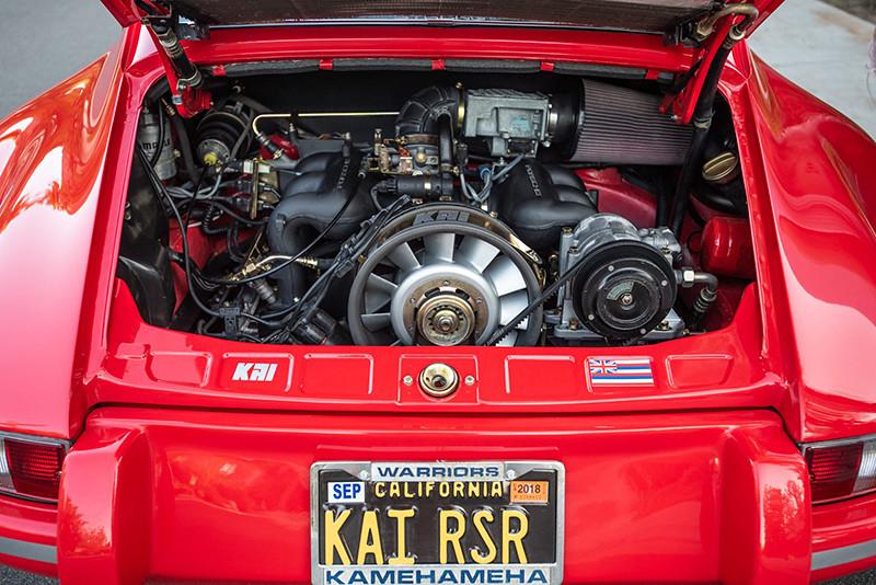 kai-rsr-porsche-911 (1)