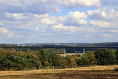 Auberg (Mülheim/Ruhr)